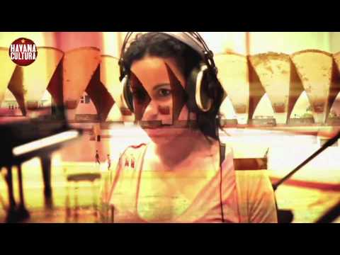 'Orisa' - Atjazz Lovesoul Remix [Havana Cultura]