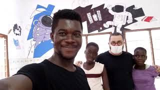 ONG Espoir Vie Togo