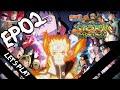 FR 2 Let S Play Naruto Shippuden Ultimate Ninja Storm Revolution Œil Déclipsable mp3