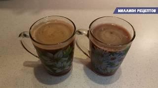 как правильно приготовить сок шиповника