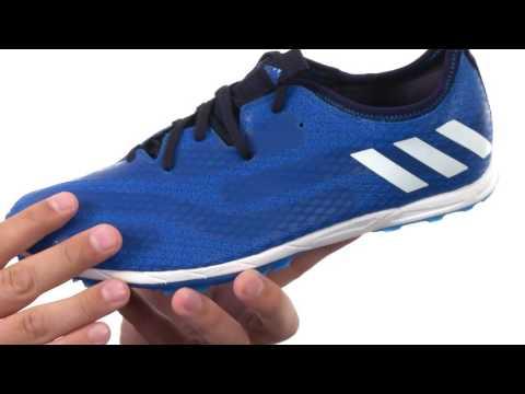 adidas-running-xcs-sku:8735885
