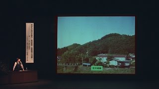平成27年10月10日、信州上田真田丸大河ドラマ館開館100日前イベントが開...