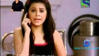 Saas Bina Sasural 5th January 2012 Part 3.mp4