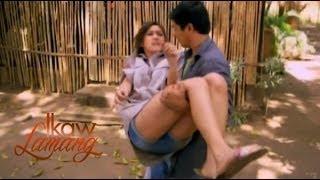IKAW LAMANG Episode : Ang Paghulog ni Samuel