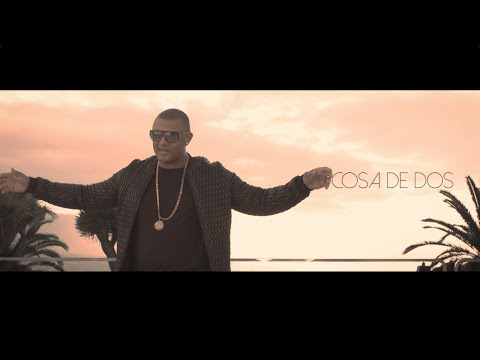 Henry Mendez - Cosa de Dos (Video Oficial) from YouTube · Duration:  3 minutes 22 seconds