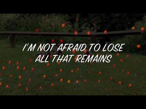 The Heat (Lyric Video)