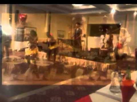 ZWAKALA AFRICA ARTS PROJECTS