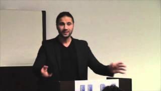 Kortfilm: Karbala-hendelsen - Historie og budskap (tilbakeblikk på vårt 2-dagers seminar i 2013)