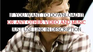 Dierks Bentley I Hold On Download