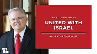 Pastor John Hagee on Truth and Liberty   December 16 2019