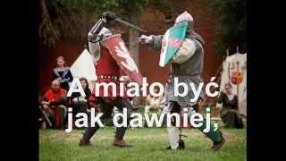 Teledysk Michał Rychter fixed.wmv