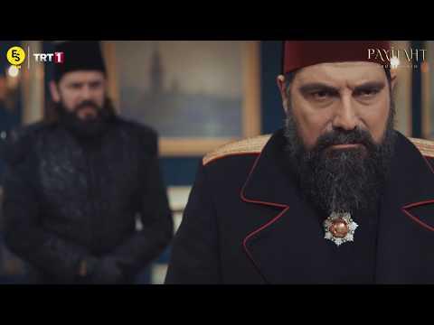 """""""Mahmud Paşa öldü!"""" (114. Bölüm)"""