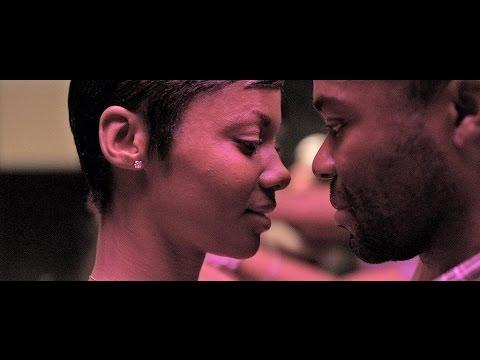 Middle Of Nowhere (2012) with David Oyelowo, Lorraine Toussaint, Emayatzy Corinealdi Movie