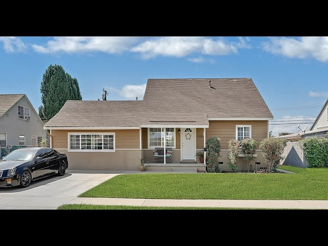 13581 Sioux Road, Westminster | Lily Campbell