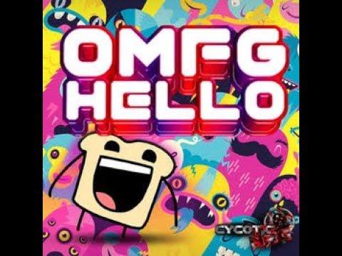 Helllo, 8.4MB – Kaylane MP3 Zone