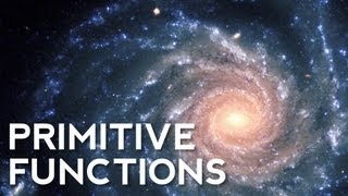 Introduction to Primitives