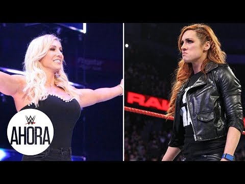 3 Cosas que saber antes de SmackDown LIVE: WWE Ahora, Feb 12, 2019