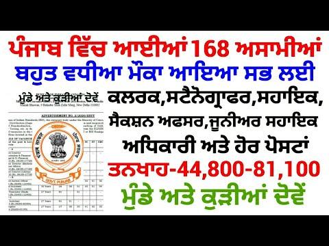 हेल्पर, पैकर, सिक्युरिटी गार्ड, ड्राइवर, सुपरवाइजर चाहिए l Private Job l Factory Jobs in Delhi NCR from YouTube · Duration:  3 minutes 56 seconds