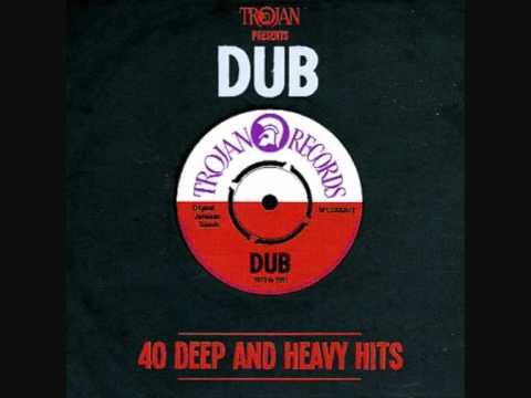 Sipple Dub - The Upsetters