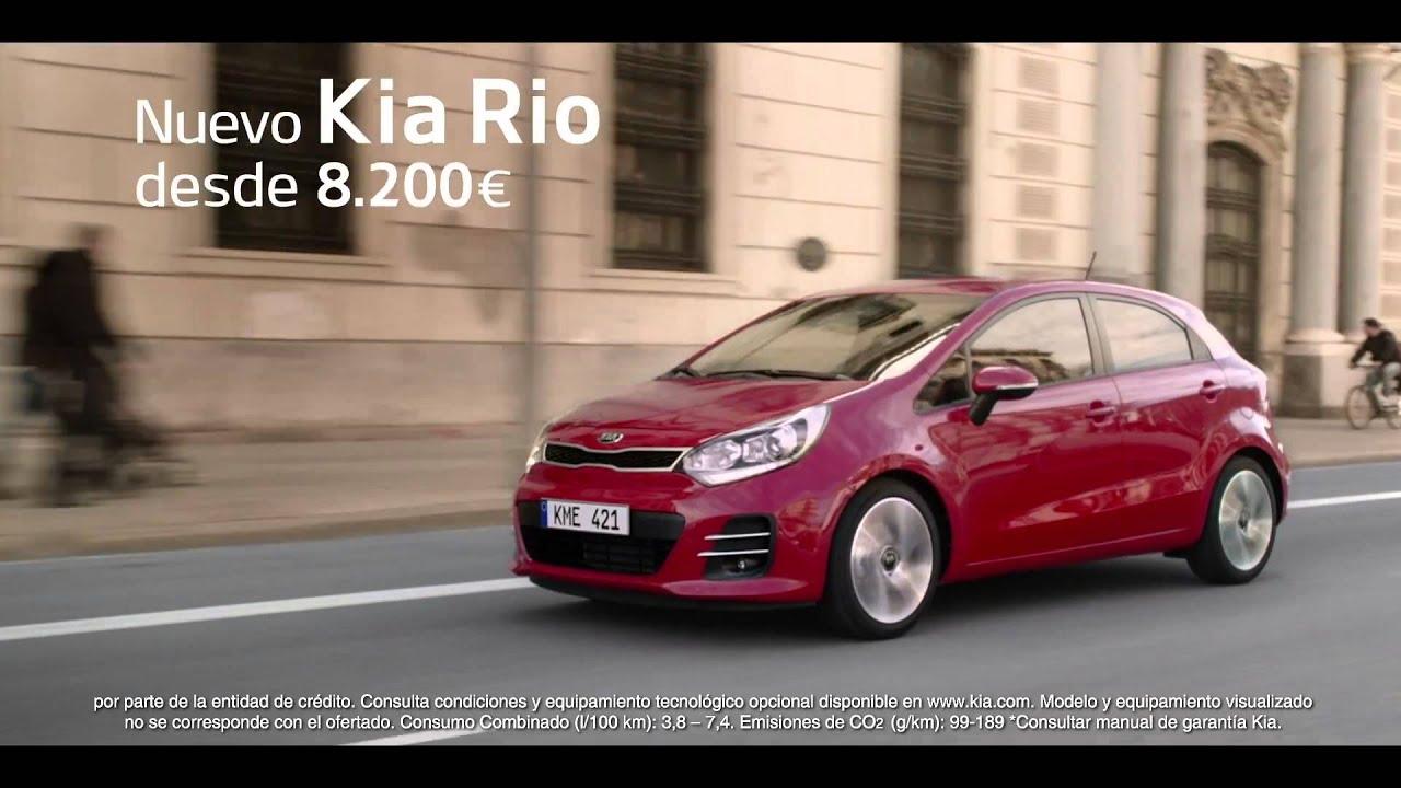 aeb technology kia vehicle background en features original sportage us