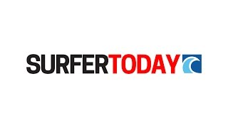 SurferToday.com | The Ultimate Surfing News Website