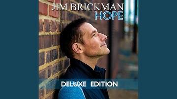 Peace (feat. Jim Brickman)