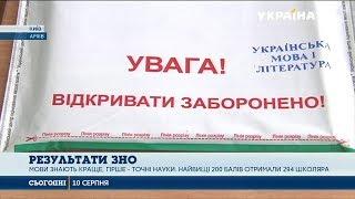 видео Харків отримав високі оцінки