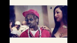 Ray Mupats ft Kimz Beatz & Deck Burner-GoldDigger (SA Hiphop)