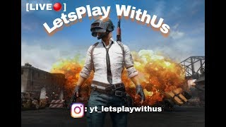 Pubg Zocken [PS4] [live] [stream] [Deutsch,Germany]