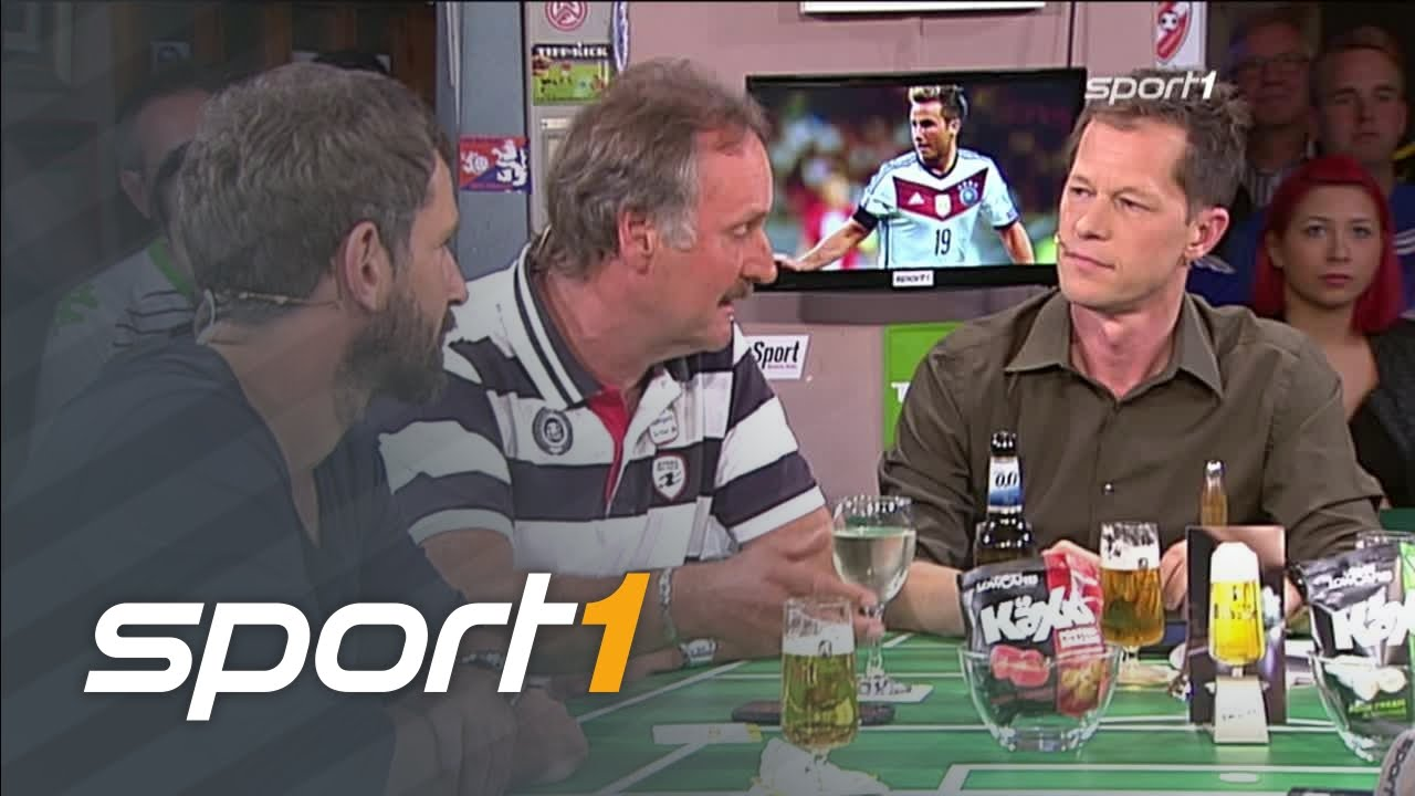Sport1.