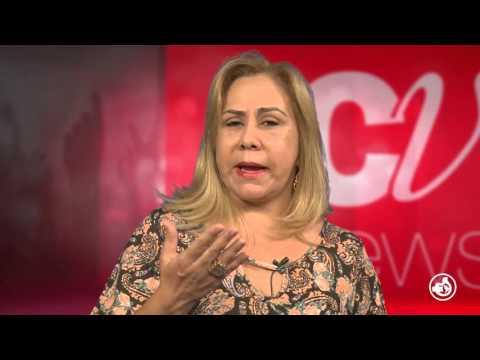 CARTA VIVA NEWS #30