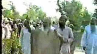 Baba Ji Sarkar Sufi Barkat Ali Cd3- 2