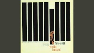 Hub-Tones (Remastered 1999/Rudy Van Gelder Edition)