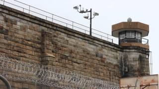 INSIDER SPOTLIGHT: Correctional Officers