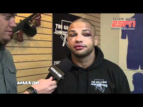 560am-espn:-thiago-alves-talks-his-latest-fight,-gsp,-ufc