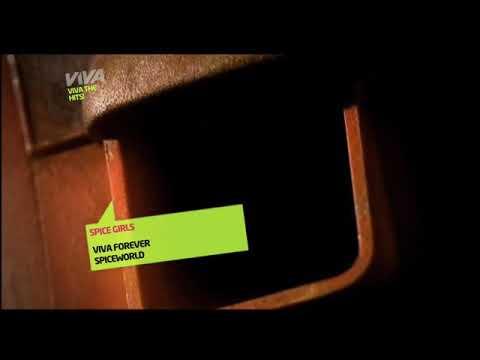VIVA UK & Ireland closure & MTV OMG Launch 01-03-2018