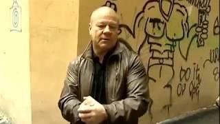 """""""Коммунальный рай"""" (фильм про квартиры коммунального заселения в россии)"""
