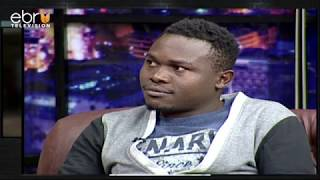 Video Didi Man: I Don't Owe Anyone 15,000 Shillings download MP3, 3GP, MP4, WEBM, AVI, FLV April 2018