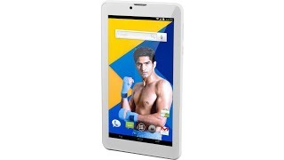 Ambrane AQ 700 Tablet Detail Specification