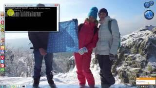 видео Связь с сервером потеряна как избежать ошибки WOT