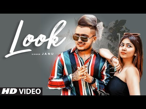 New Punjabi Songs 2019 | LooK: Janu (Full Song) Barrel | Preet Zayne | L