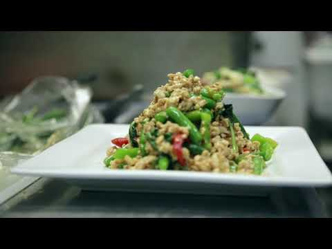 Beaverton Restaurants