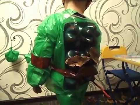Игры черепашки ниндзя своими руками актеры фильма матрица фото