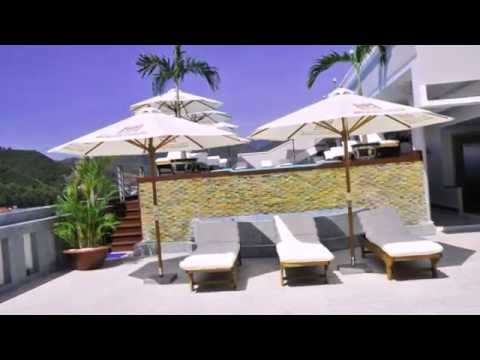 Maritime Hotel 3* Вьетнам