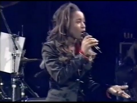 Eternal - Power Of A Woman (Live) mp3