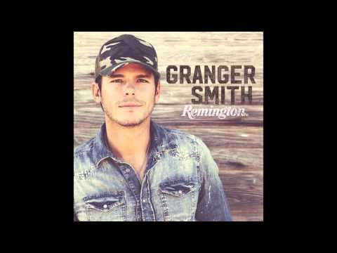 Granger Smith - If the Boot Fits (audio)