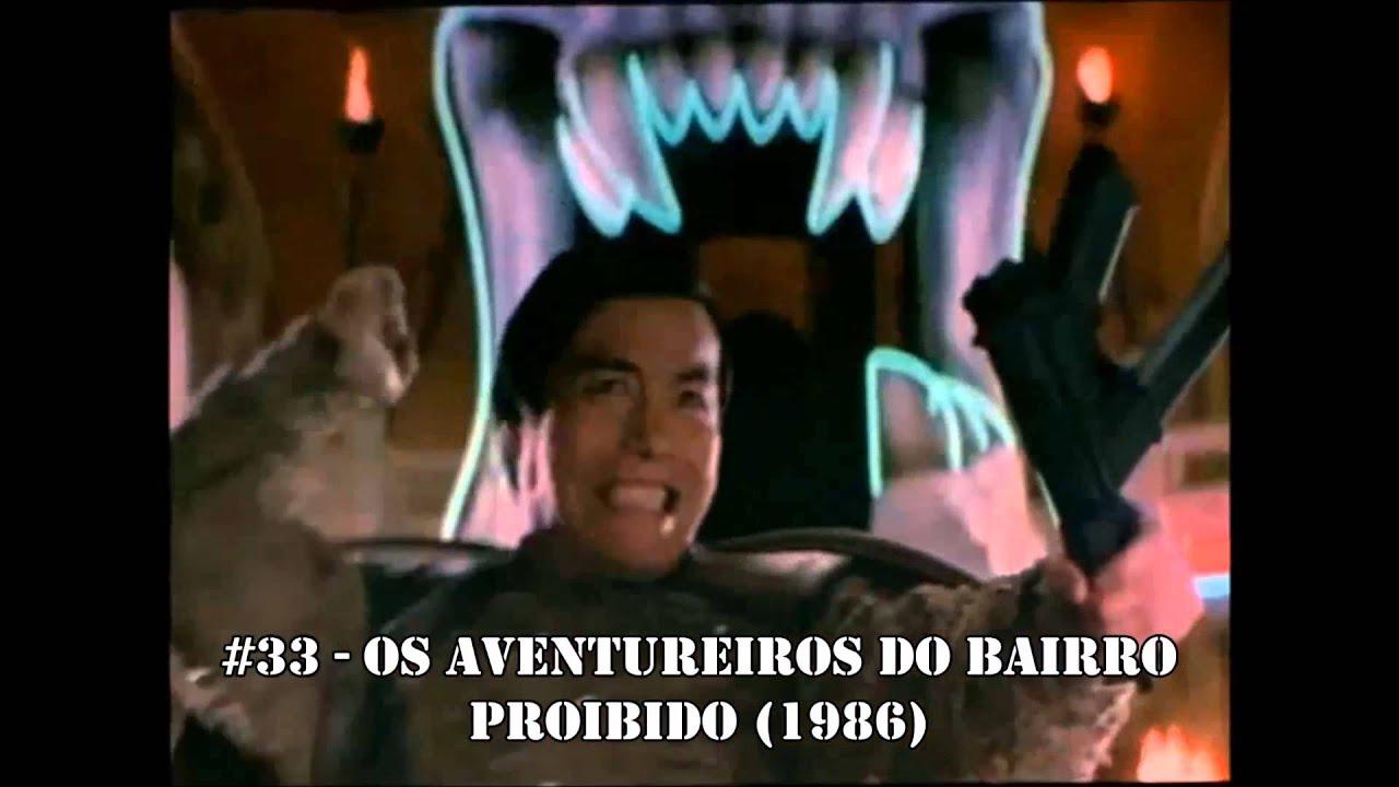 Filmes De Comedia Dos Anos 80 in os 50 melhores filmes de ação dos anos 1980 - youtube