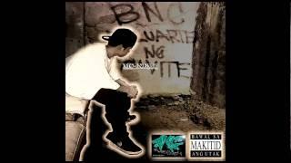 Inspirasyon by MC-Nemz,Exclusibo feat. Lady-ill