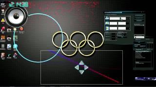Видеоурок по программе NeonVisual