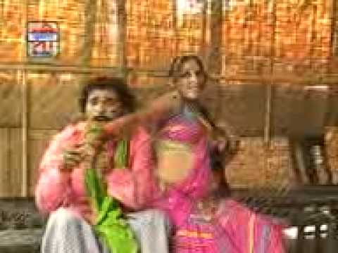 Chai Pila De Thare Hote Ki Rajasthani